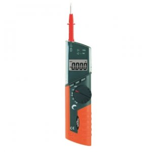 ten162-tm-72v2-pen-type-pocket-digital-bargraph-multimeter-plus-phase-rotation-tester