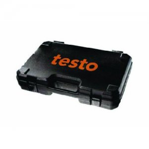 testo-0516-5602-deluxe-rsa-system-case-for-556-560-system-analyzer