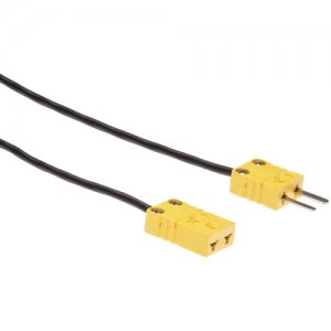testo-0554-0592-5-extension-cable-for-thermocouple-probes