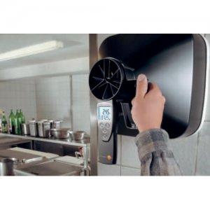 testo-0563-4170-flow-funnel-kit