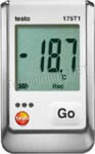 testo-175-t1-0572-1751-1-channel-temp-logger-with-internal-ntc-sensor