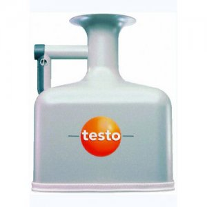 testo-415-0554-0415-testovent-flow-funnel