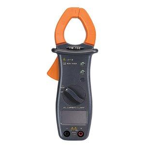tm-15e-ac-current-transducer