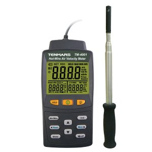 tm-4001-4002-4003-hot-wire-anemometer