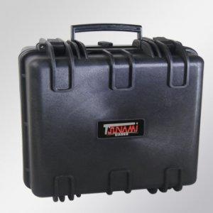 tsun0007-26171244-265x171x223mm-instrument-with-pre-foam