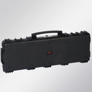 tsun0016-113351344-1138x351x133mm-instruments-with-pre-foam
