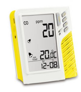 twi1202a-te-706v2-wall-display-carbon-monoxide-co-monitor-led-alarm-logger-w-temp-rh-desktop-wall-mount