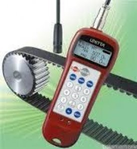 unt110-unitta-u507-belt-tension-meter-from-japan