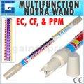 cia220-ec-cf-ppm-dipstick-conductivity-nutrient-meter-tester-hydroponics-nutra-wand