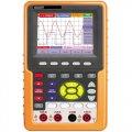 owo0002-hds1022m-nv2-20-mhz-2-channel-digital-storage-oscilloscope-multimeter-truerms-ac